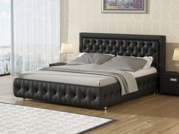 Кровать Veda 6 | Орматек