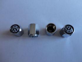 Колпачки на колеса VW