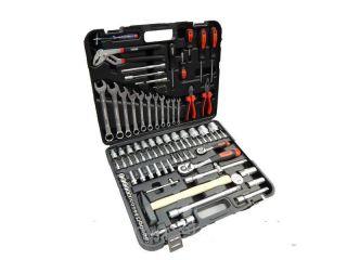 Универсальный набор инструментов BAUM BM99