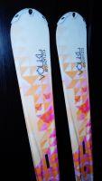 VOLKL ESSENZA VIOLA 155 женские горные лыжи