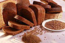 Сухая закваска для ржаных хлебов БРЭД ЭНЗИМ 100г