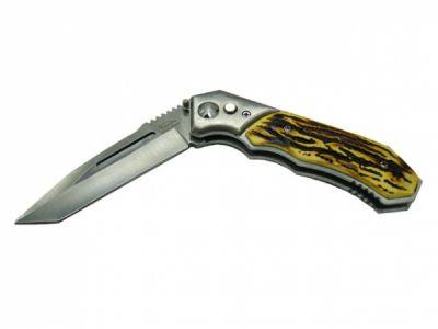 Нож складной НТ-12