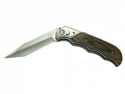 Нож складной НТ-31