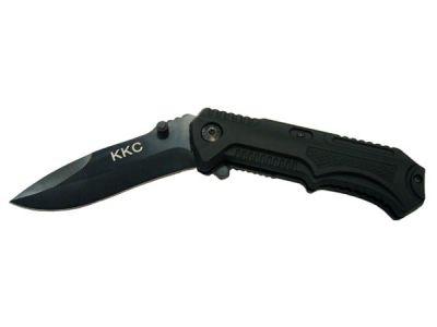 Нож складной НТ-72