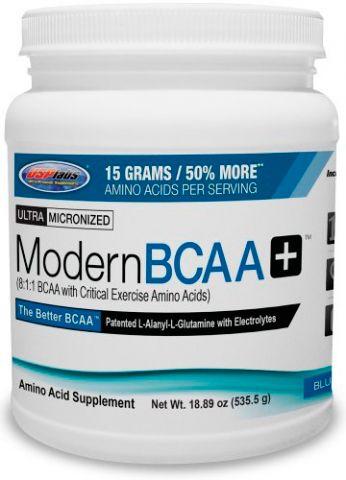 USPLabs Modern BCAA (1340гр.) скл2 1-2дня