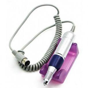 Подставка для ручки фрезера