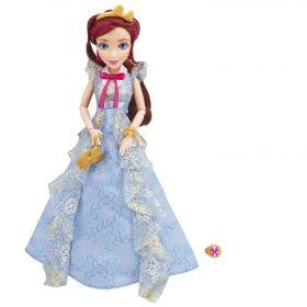 Кукла Джейн (Jane), серия Коронация, DESCENDANTS