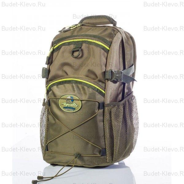 Рюкзак Aquatic Р-20