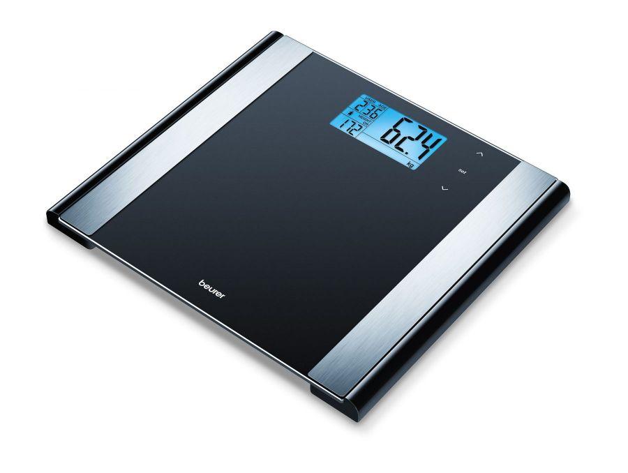 Диагностические весы Beurer BF190