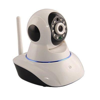 IP камера Орбита SJG-W3