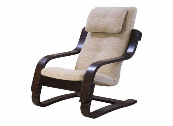 Кресло-качалка Флаер