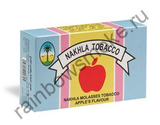 Nakhla Classic 50 гр - Apple (Яблоко)