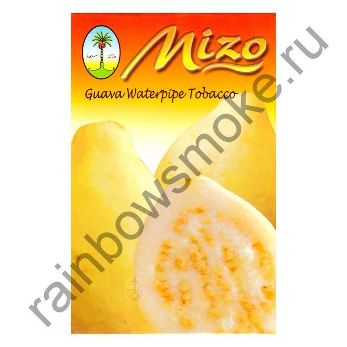 Nakhla Mizo 50 гр - Guava (Гуава)