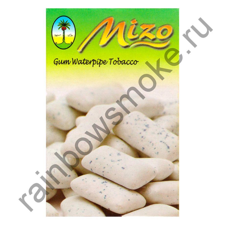 Nakhla Mizo 50 гр - Gum (Жвачка)
