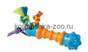"""Petstages игрушка для собак Mini """"Гантеля"""""""