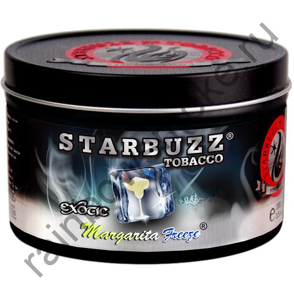 Starbuzz Bold 100 гр - Margarita Freeze (Ледяная Маргарита)