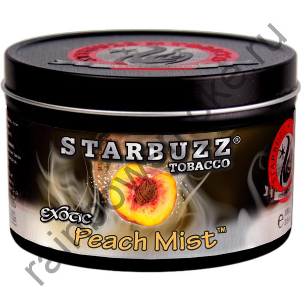 Starbuzz Bold 100 гр - Peach Mist (Персиковый Туман)