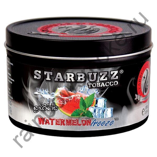 Starbuzz Bold 100 гр - Watermelon Freeze (Ледяной Арбуз)