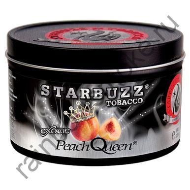 Starbuzz Bold 250 гр - Peach Queen (Королева Персиков)