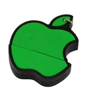 8Gb Flash носитель UD-740 Apple*