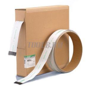 FUJIFILM NIF 30.0Х40.0 IX100 HD - радиографическая техническая пленка