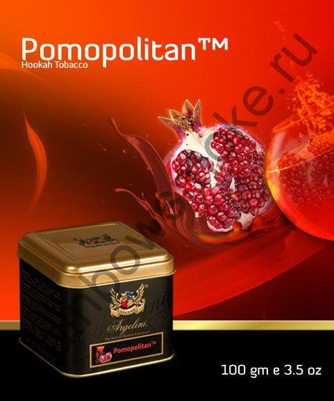 Argelini 100 гр - Pomopolitan (Помополитан)