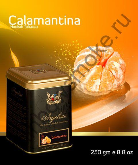 Argelini 250 гр - Calamantina (Каламантина)