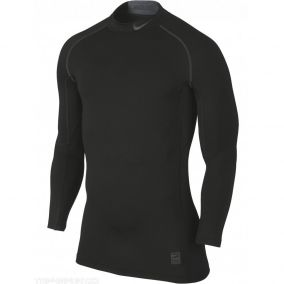 Белье NIKE PRO ВОДОЛАЗКА HYPERWARM DF MX COMP MK 659802-010 SR