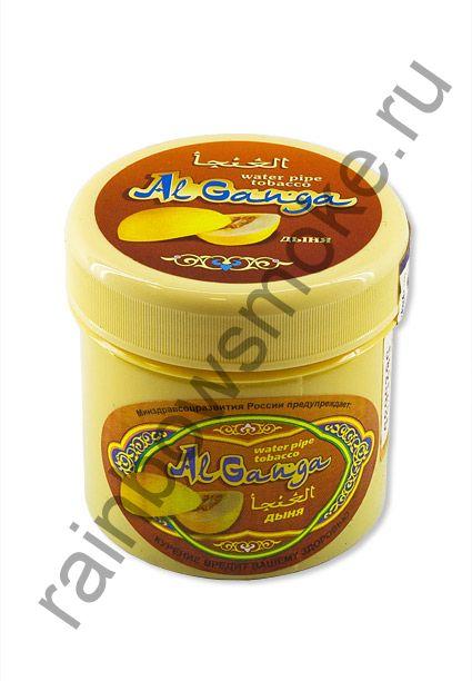 Al-Ganga 50 гр - Melon (Дыня)