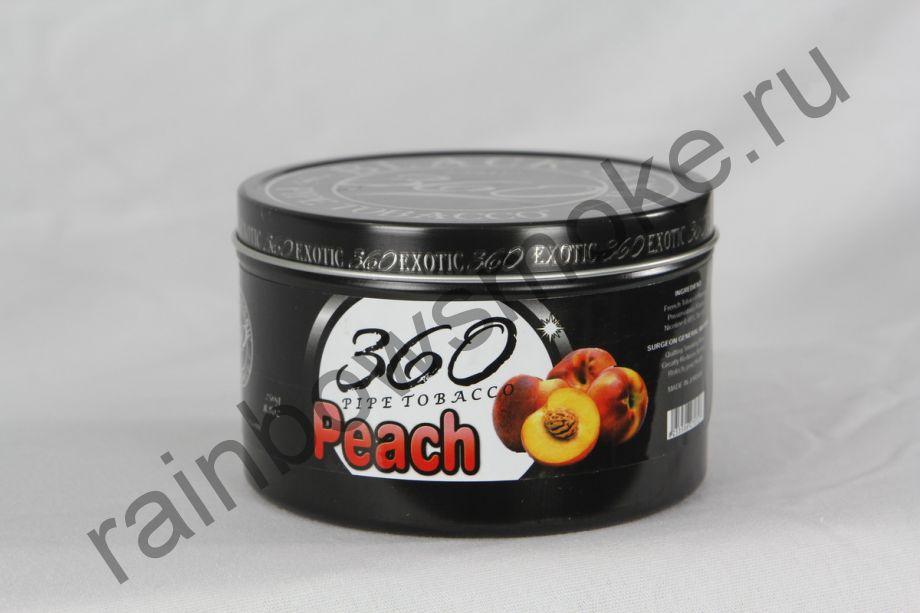 360 250 гр - Peach (Персик)