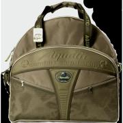 Рыболовная сумка Aquatic С-06