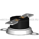 Термостат биметаллический T24A090AUF2-15
