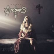 ECNEPHIAS Inferno Digi CD