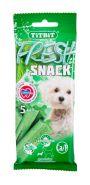 TiTBiT Fresh Snack Для собак мелких пород (3 шт.)
