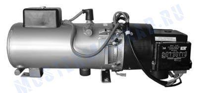 Подогреватель двигателя 151.8106.000-05 (15 кВт)