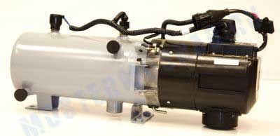 Подогреватель двигателя 15.8106.000-15 (15 кВт)