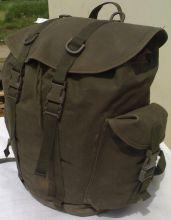 Рюкзак горный бундесвер