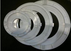 Платформа (закладная) для светильников 165-225мм