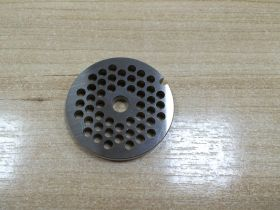 Мясорубка_Решетка Bosch 4,5 mm