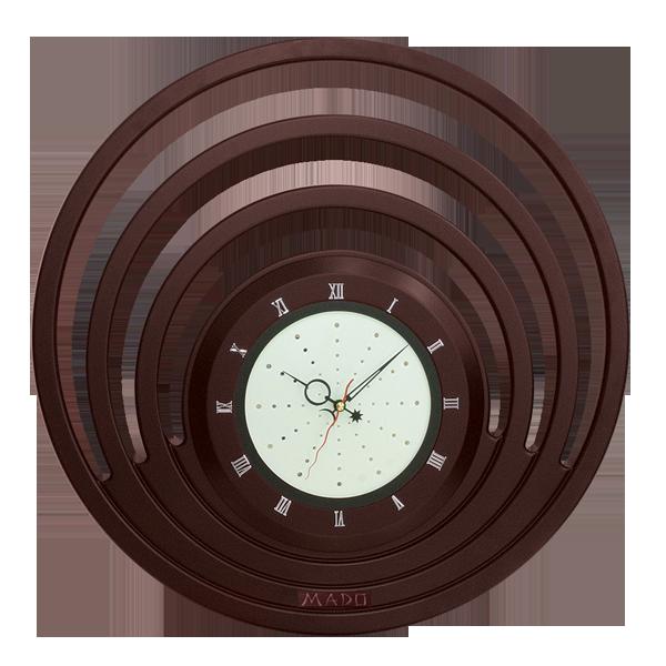 Mado 834 CHERRY «Восход солнца»