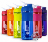 Blenderbottle SportMixer (828 мл.)