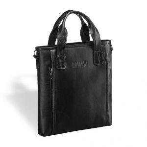 Деловая сумка BRIALDI ?Formia (Формия) black