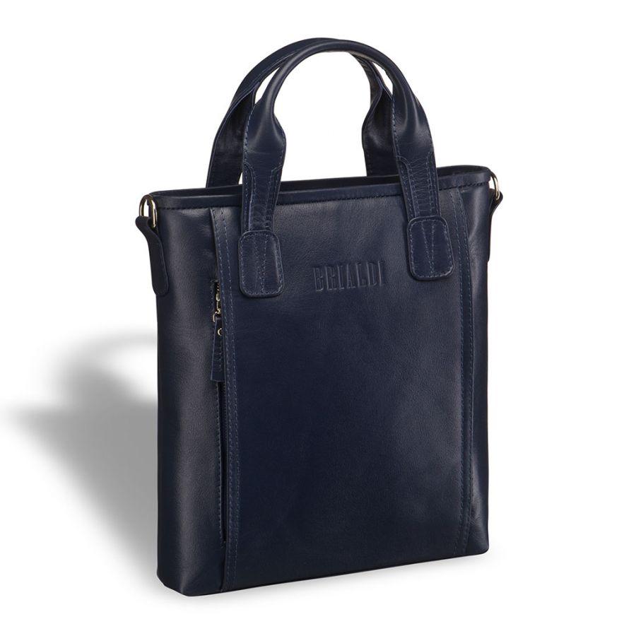 Деловая сумка BRIALDI Formia (Формия)
