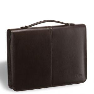 Деловая папка для документов Ravello (Равелло) brown