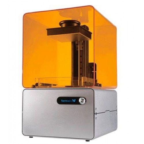 3D-принтер FormLabs Form 1+