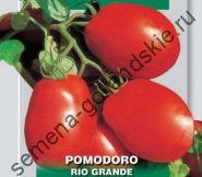 """Томат """"РИО ГРАНДЕ"""" (Rio Grande) 10 семян"""