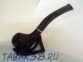 Трубка курительная Черри Пайп  321 (сандал) фильтр