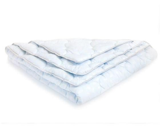 Одеяло Пух зимний вариант | DreamLine