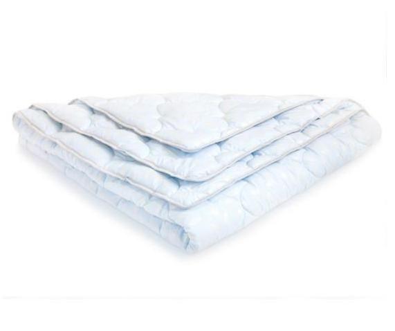 Одеяло Пух летний вариант | DreamLine