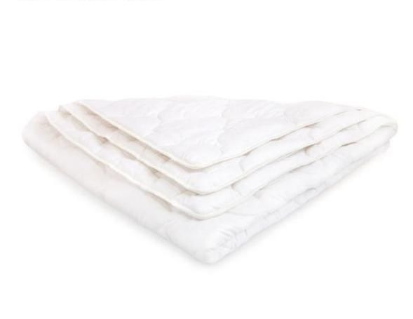 Одеяло Шелк зимний вариант | DreamLine